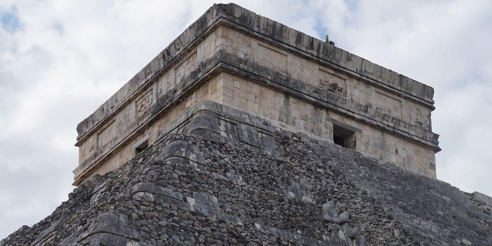 Cómo visitar Chichén Itzá y precios y horarios de la entrada
