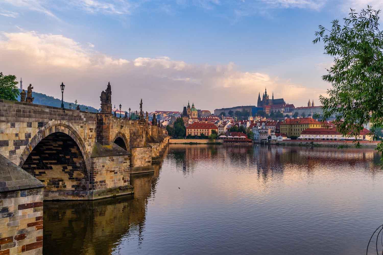 Qué ver en el barrio de Malá Strana de Praga: Una ruta inolvidable