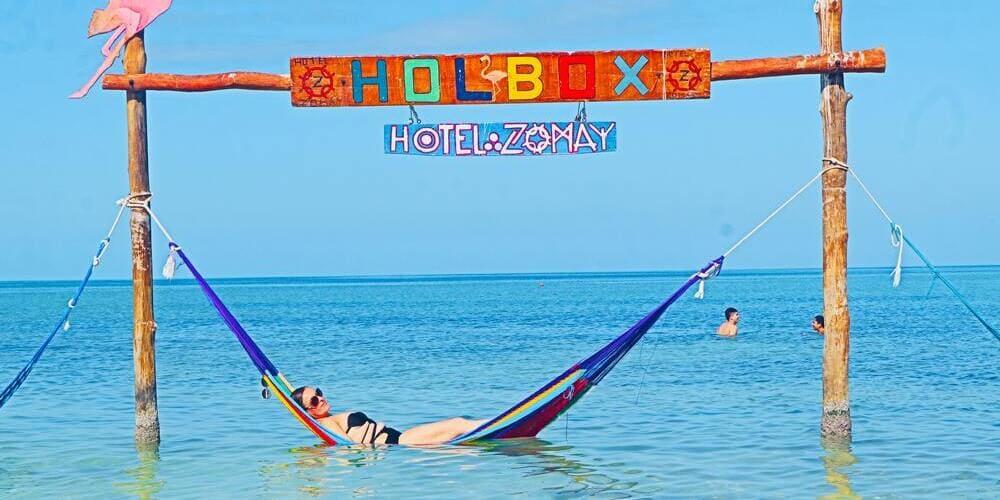 Qué ver y hacer en Holbox, un paraíso escondido del caribe mexicano
