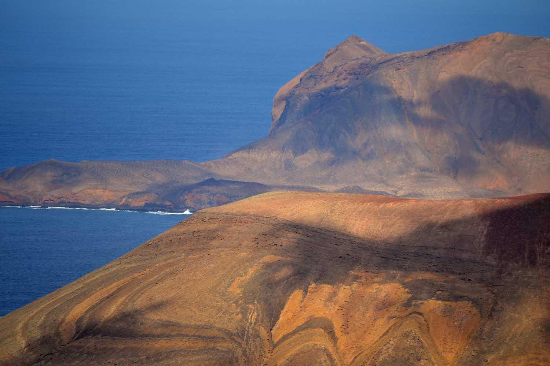 Qué ver en La Graciosa – La Octava Isla Canaria