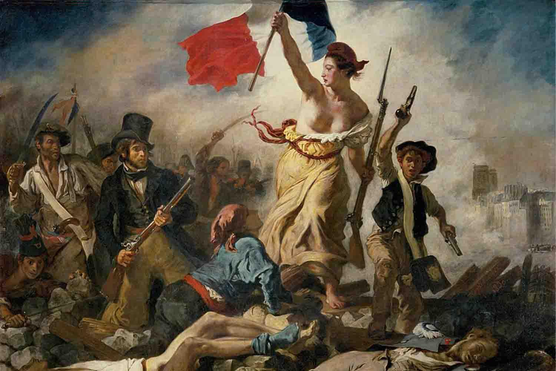 Qué ver en el Louvre: lo más importante